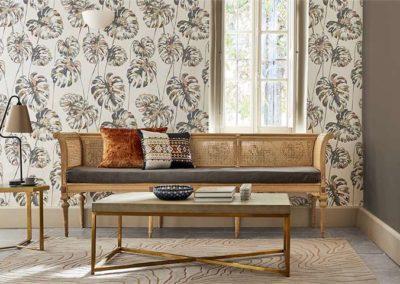 10-zapara-harlequin-wallpapers-style-library-slideshow