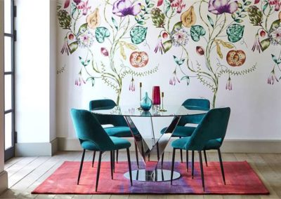2-zapara-harlequin-wallpapers-style-library-slideshow