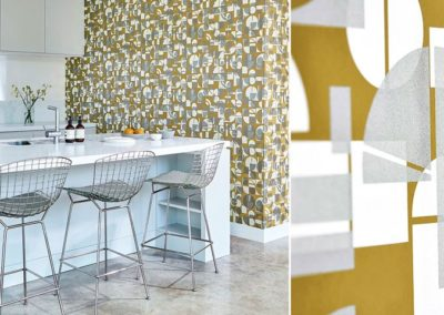 3-entity-wallpaper-living-space-yellow-geometric-carousel-harlequin-style-library-august-2017
