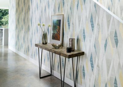 4-entity-wallpaper-hallway-grey-blue-geometric-carousel-harlequin-style-library-august-2017