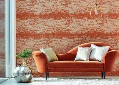 4-wallpaper-orange-red-stripe-lucero-harlequin-carousel-august