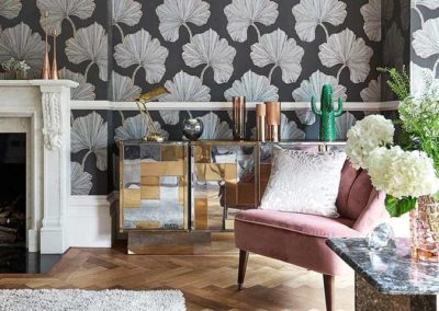 5-wallpaper-black-grey-botanical-lucero-harlequin-carousel-august