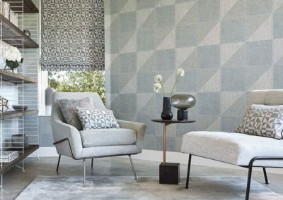 6-entity-wallpaper-living-space-neutral-geometric-carousel-harlequin-style-library-august-2017