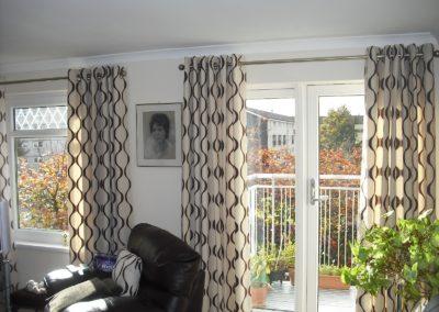Curtains 14