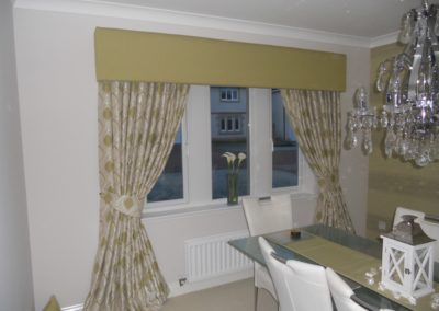 Curtains 15