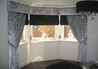 Curtains 7