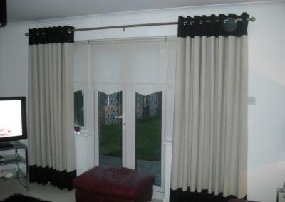 Curtains carragh 635