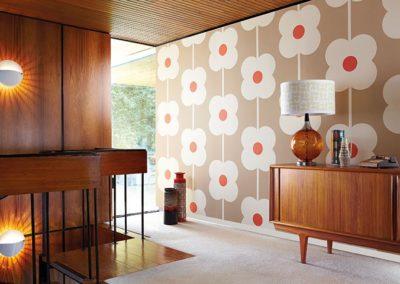 harlequin-orla-kiely-wallpapers-2