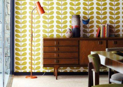 harlequin-orla-kiely-wallpapers-4