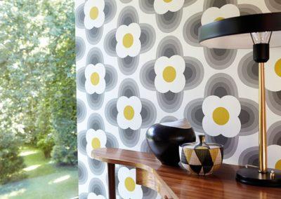 harlequin-orla-kiely-wallpapers-8
